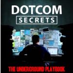 Bí Mật Dotcom (Phần 1)