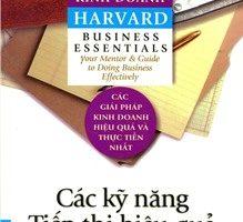 cam-nang-kinh-doanh-harvard-cac-ky-nang-tiep-thi-hieu-qua