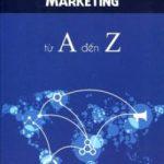 Sách Facebook Marketing A-Z