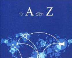 facebook-marketing-a-z