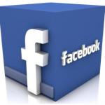 Tìm hiểu Facebook cho thị trường Việt Nam