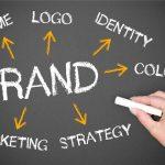 10 phương pháp hiện đại để xây dựng thương hiệu