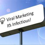7 nguyên tắc cần biết khi thực hiện Viral Marketing