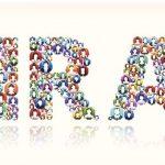 Bạn đã hiểu đúng Viral Marketing là gì chưa?