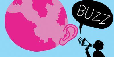 buzz-marketing-la-gi-ban-co-biet-1