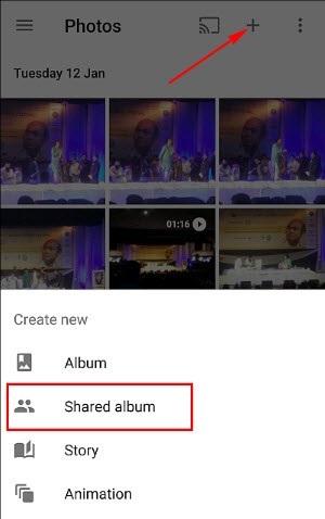 google-photos-voi-nhieu-tinh-nang-tien-loi-ma-khong-phai-ai-cung-biet-16
