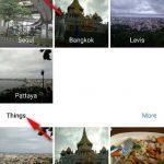 Google Photos với nhiều tính năng tiện lợi mà không phải ai cũng biết