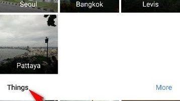 google-photos-voi-nhieu-tinh-nang-tien-loi-ma-khong-phai-ai-cung-biet-2