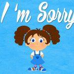 Học cách xin lỗi để khách hàng gắn bó dài lâu