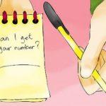 Hướng dẫn cách thu thập tốt thông tin khách mua hàng online