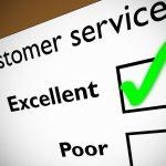 Hướng dẫn cách tiếp cận và tương tác hiệu quả với khách mua hàng online