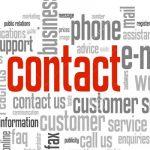 Phương pháp hạn chế tình trạng chuyển hoàn cho chủ shop bán hàng online