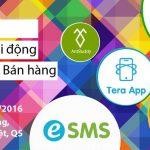 workshop-ung-dung-cong-nghe-di-dong-de-tiep-thi-va-ban-hang-hieu-qua