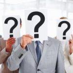 Phương pháp xác định chính xác khách hàng mục tiêu để bán hàng hiệu quả