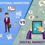Giới thiệu tổng quan về các kênh Digital Marketing cơ bản